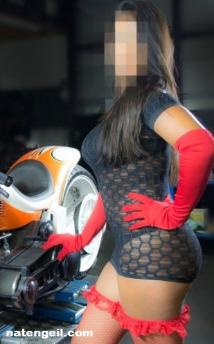 gratis webcam seks hoeren escort