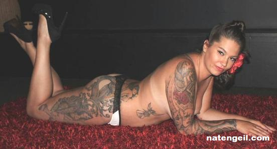 tattoos escorts pijpbeurt