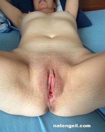 goedkope hoeren rotterdam erotische massage monchengladbach