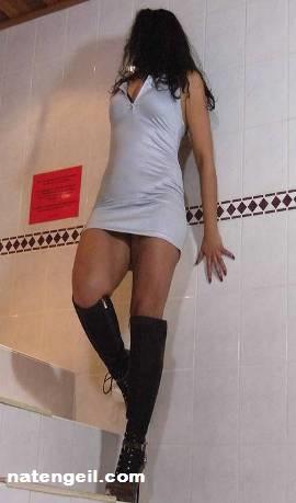 prive escort sofie sexdate nijmegen