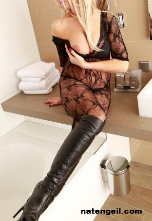 cheap escort amsterdam neuk sex