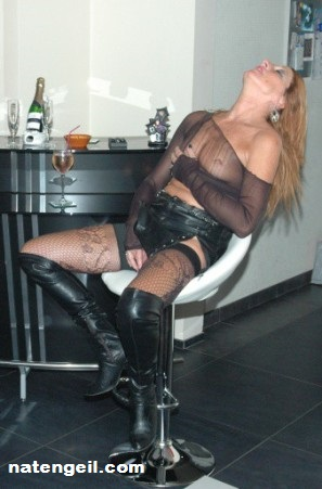 escort belgisch limburg gratis sex contact