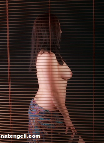 massasje tantra free online webcam sex