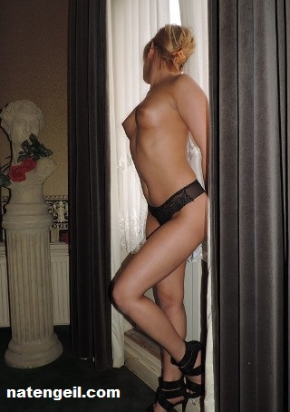 chat seks prive massage den haag