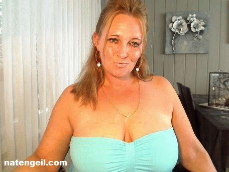 massage arnhem erotisch opa sex nl