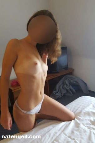 erotische massage oosterhout amateur thuisontvangst