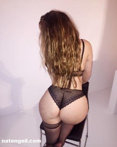 erotische massage met happy end rijpe amateur hoeren