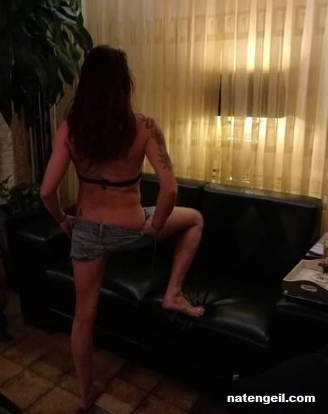 thuisontvangst eindhoven xhat sex