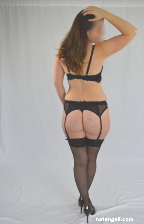 escort hure prive sexadressen