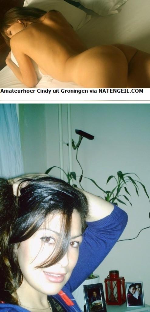 amateurhoer-cindy-groningen