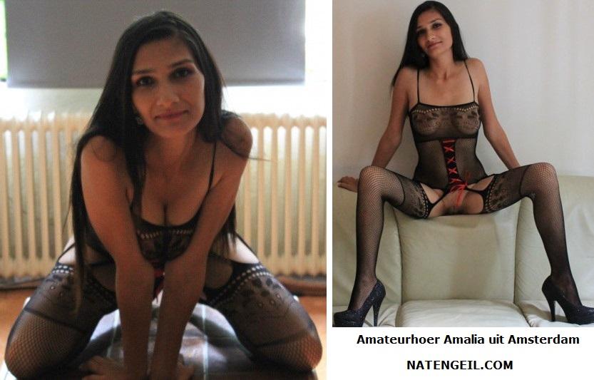 amateurhoeren-amalia-amsterdam