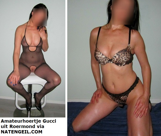 seksadressen escort ontvangst