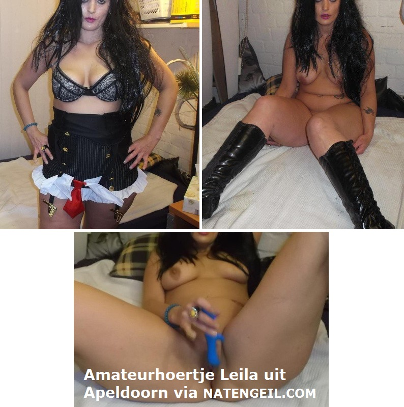 prive ontvangst sm massage prive limburg