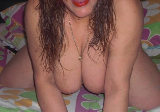 sex in gorinchem thuisontvangst haarlem