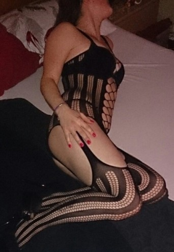 sexvideo ero massage amsterdam