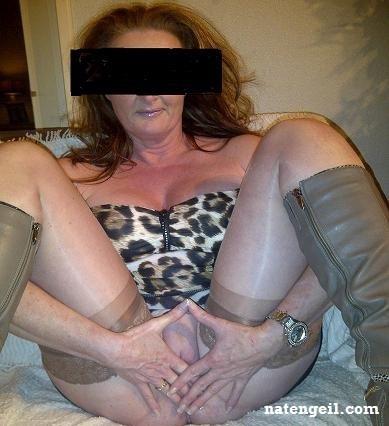 goedkoop Pools prostaatmassage in Eindhoven