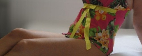 amateurhoer-rosanne-zwolle-goedkope-hoeren