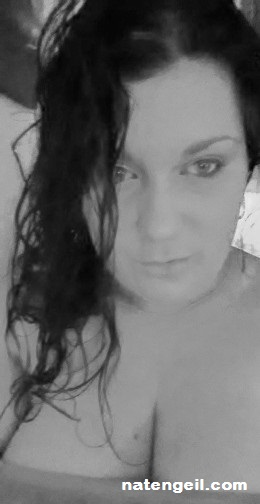 sensuele massage breda neuken op de dansvloer