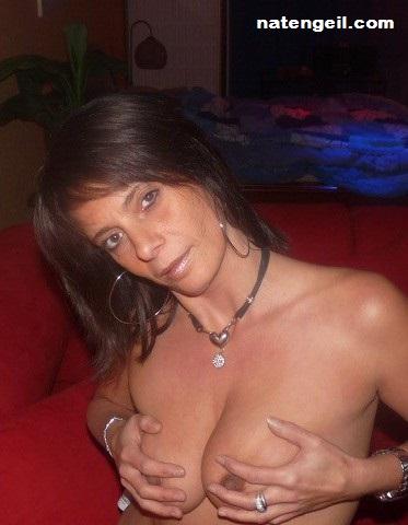 tjilpen massages seks in de buurt maasbommel