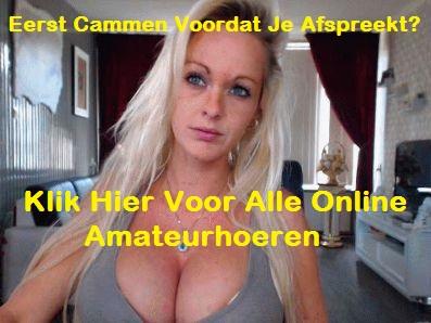 webcamsex1