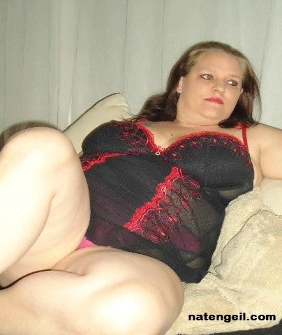 dikke behaarde kut massage erotisch rotterdam