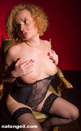 hoeren prive massage zwolle erotisch