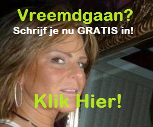 cheaters.nl
