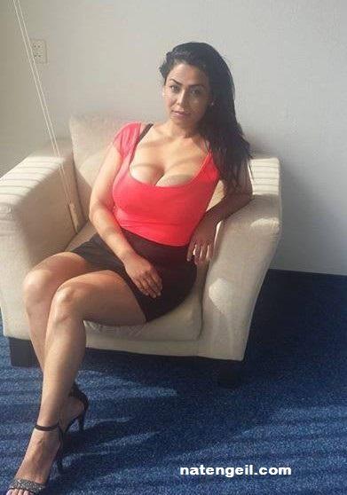 gratis sex almere koblenz erotische massage