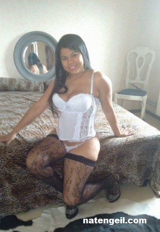 cheap escort amsterdam rijpe escort dames