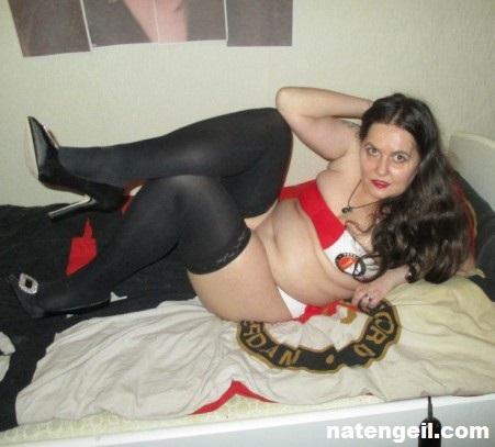 mooie vrouwenbenen hoeren in delft