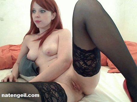 webcam-hoer-engel-rotterdam
